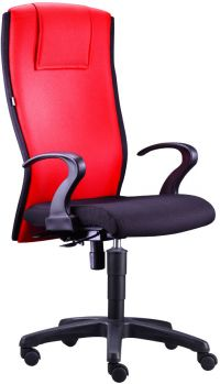 BC 150-Uranus Highback Chair