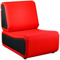 BC 560-1-Single Seater Settee