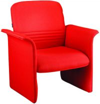 BC 620-1-Single Seater Settee