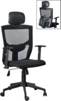 ER 9501 Mesh Highback Chair